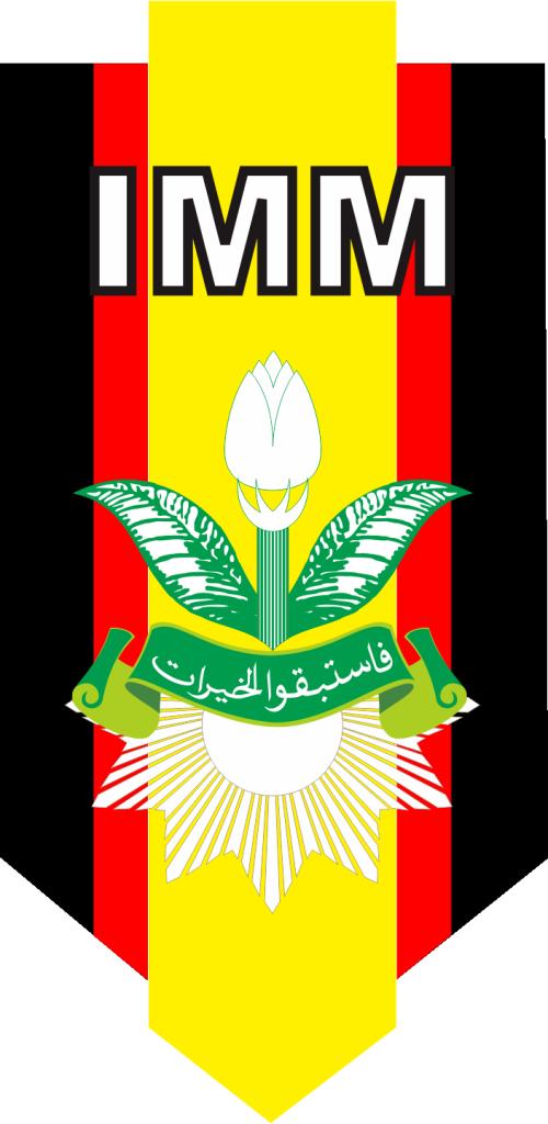 logo_IMM_CDR_X4_By_Fajar_WInata
