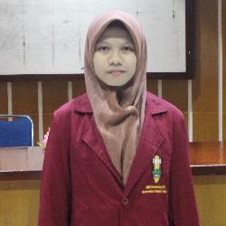 Farah Aisha Hardinta