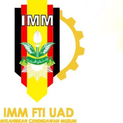 IMM FTI UAD